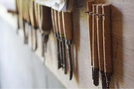ferramentas_crique_camila pinheiro
